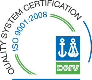 ISO-9001-2008-certification-logo